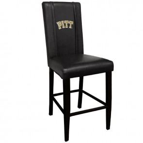 Pittsburgh Bar Stool 2000