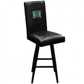 Hawaii Swivel Bar Stool 2000