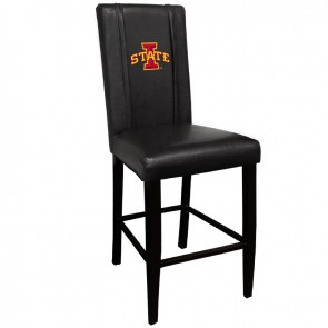 Iowa State Bar Stool 2000