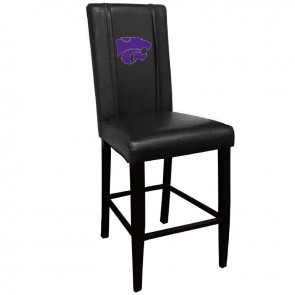 Kansas State Bar Stool 2000
