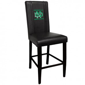 North Dakota Bar Stool 2000