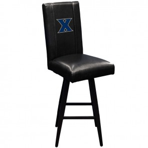 Xavier Swivel Bar Stool 2000