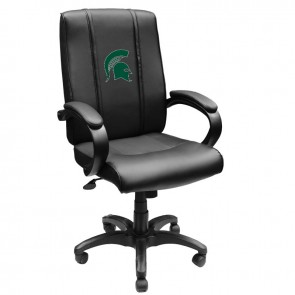 Michigan State Office Chair 1000