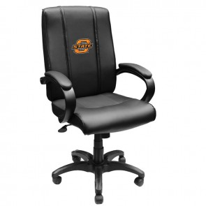 Oklahoma State Office Chair 1000