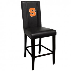 Syracuse Bar Stool 2000