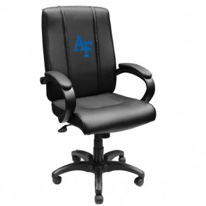 Air Force Office Chair 1000