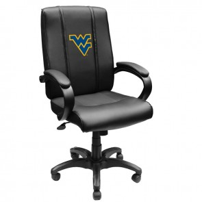 West Virginia Office Chair 1000
