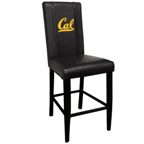 California Bar Stool 2000