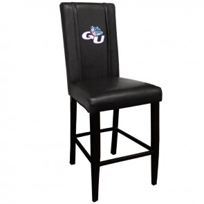 Gonzaga Bar Stool 2000