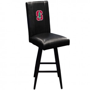 Stanford Swivel Bar Stool 2000