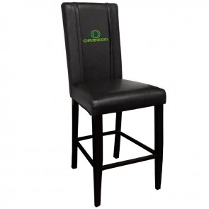 Oregon Bar Stool 2000