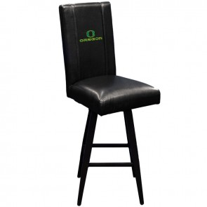 Oregon Swivel Bar Stool 2000