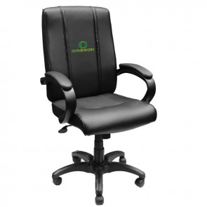 Oregon Office Chair 1000