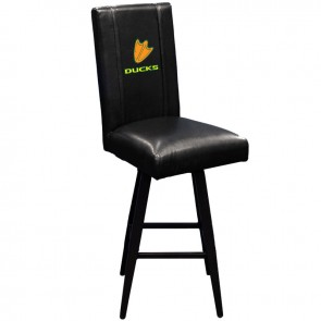 Oregon Secondary Swivel Bar Stool 2000