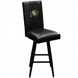 Colorado Swivel Bar Stool 2000