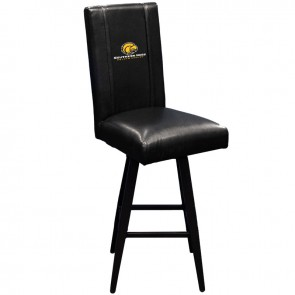 Southern Mississippi Swivel Bar Stool 2000