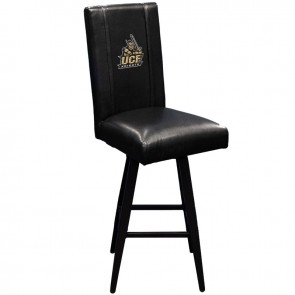 UCF Knights Swivel Bar Stool 2000
