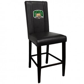 Ohio Bar Stool 2000