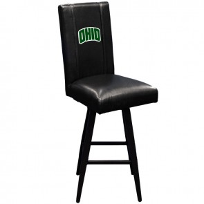 Ohio Secondary Swivel Bar Stool 2000