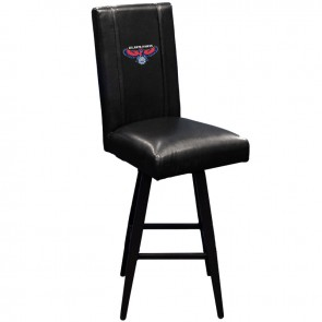 Atlanta Hawks Swivel Bar Stool 2000