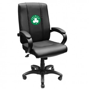 Boston Celtics Secondary Office Chair 1000
