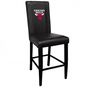 Chicago Bulls Bar Stool 2000