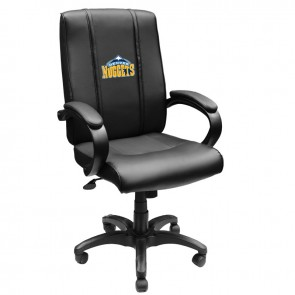 Denver Nuggets Office Chair 1000