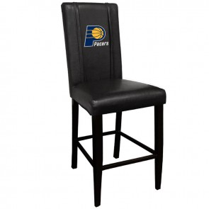 Indiana Pacers Bar Stool 2000