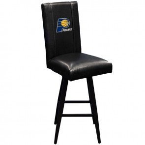 Indiana Pacers Swivel Bar Stool 2000