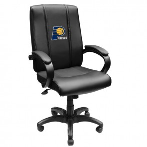 Indiana Pacers Office Chair 1000