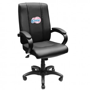 Los Angeles Clippers Office Chair 1000
