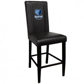 Memphis Grizzlies Bar Stool 2000