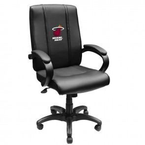Miami Heat Office Chair 1000