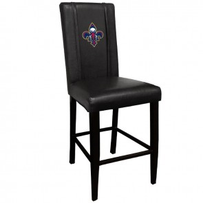 New Orleans Pelicans Secondary Bar Stool 2000