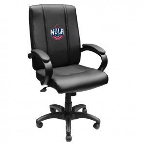 New Orleans Pelicans NOLA Office Chair 1000