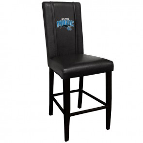 Orlando Magic Bar Stool 2000