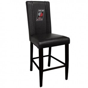 Portland Trailblazers Bar Stool 2000