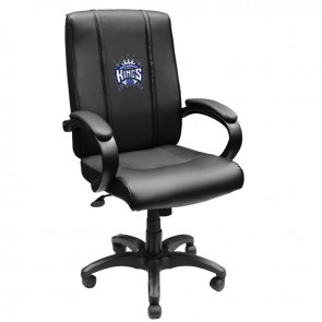 Sacramento Kings Office Chair 1000