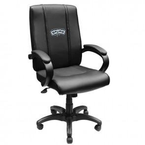 San Antonio Spurs Office Chair 1000