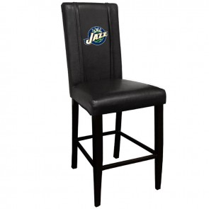 Utah Jazz Bar Stool 2000