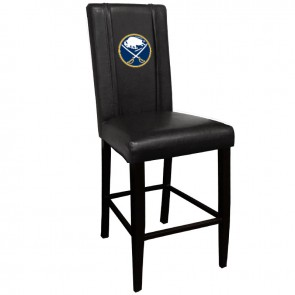 Buffalo Sabres Bar Stool 2000