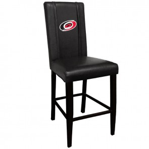 Carolina Hurricanes Bar Stool 2000