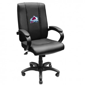Colorado Avalanche Office Chair 1000