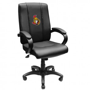 Ottawa Senators Office Chair 1000