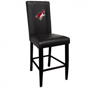 Arizona Coyotes Bar Stool 2000