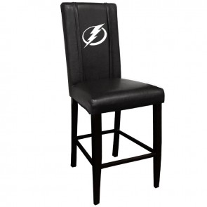 Tampa Bay Lightning Bar Stool 2000