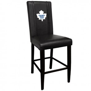 Toronto Maple Leafs Bar Stool 2000