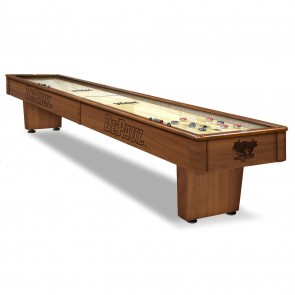 DePaul 12' Shuffleboard Table