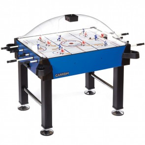 Signature Stick Bubble Hockey