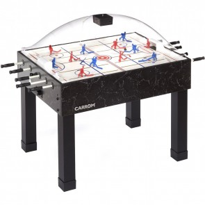Super Stick Bubble Hockey